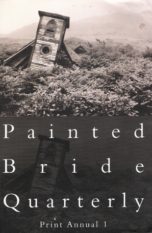 Painted Bride Quarterly: Print Annual 1