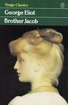 Brother Jacob (Virago Modern Classics)