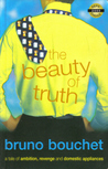The Beauty Of Truth