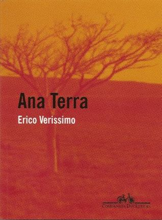 Ana Terra