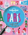 Not For Parents Paris: Everything You Ever Wanted to Know