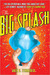 The Big Splash (ebook)