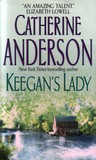 Keegan's Lady by Catherine Anderson