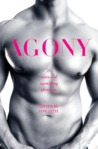 Agony/Ecstasy by Jane Litte
