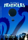 The Book of Tentacles