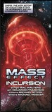 Mass Effect: Incursion
