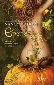 Enchanted Again by Nancy Madore