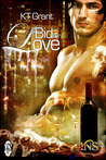 A Bid For Love (1 Night Stand, #88)
