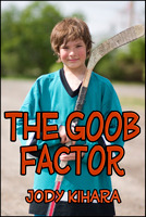 The Goob Factor