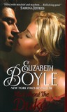 Mad about the Duke (Bachelor Chronicles, #7)