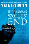 The Sandman: Worlds' End (The Sandman, #8)