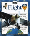 Flight (Discoveries Series)