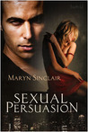 Sexual Persuasion