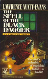The Spell of the Black Dagger (Ethshar, #6)