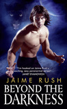 Beyond the Darkness (Offspring, #5)