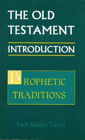 Prophetic Traditions
