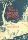 New Tales of the Cthulhu Mythos