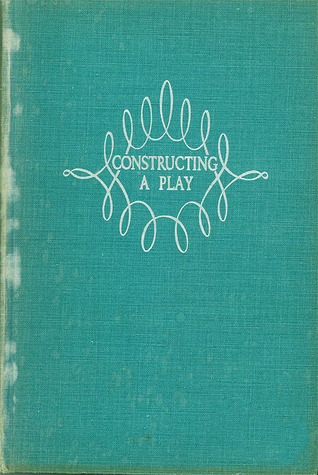 Constructing a Play
