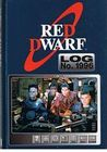 Red Dwarf Log No. 1996