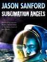 Sublimation Angels