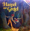 Hansel and Gretel by Linda Hayward
