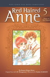 Red Haired Anne Vol. 5