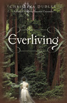 Everliving