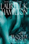 Bloody Bones (Anita Blake, Vampire Hunter, #5)