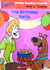 The Birthday Party (Scooby-Doo!, #5)