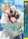 Blue Sheep Reverie, Volume 04