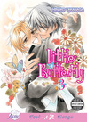 Little Butterfly, Vol. 03