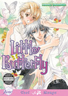Little Butterfly, Vol. 01