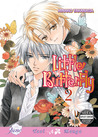 Little Butterfly, Vol. 02