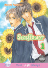 Sunflower, Volume 01