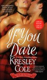 If You Dare (MacCarrick Brothers,  Book 1)