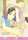 Rin!, Volume 02