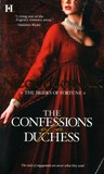 The Confessions of a Duchess by Nicola Cornick