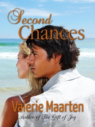 Second Chances by Valerie Maarten