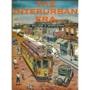 Interurban Era