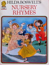 Hilda Boswell's treasury of nursery rhymes.