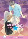 Constellations in My Palm by Chisako Sakuragi