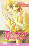 Passion: Forbidden Lovers