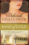 Band of Gold by Deborah Challinor