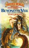 Beyond the Veil (Thieves' World, No 2)