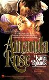 Amanda Rose by Karen Robards