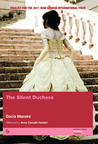 The Silent Duchess by Dacia Maraini