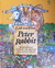 Peter Rabbit: Look and Find