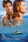 Treasure of Love (Love, #2)