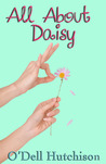 All About Daisy
