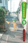 Yotsuba&amp;!, Vol. 09 by Kiyohiko Azuma